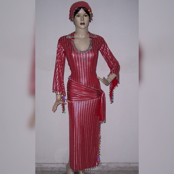 a67681b76 Dresses & Skirts - Authentic Egyptian Galabeya for Beledi & Saidi